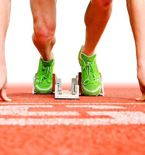 MyMineralMix für Sportler